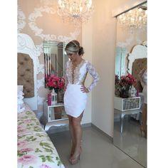 Barbara Melo (@bameloteodoro) • Fotos e vídeos do Instagram