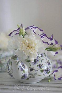 """GOSPODAR FARA PERECHE "" | Anitanna's Blog la Cafeneaua ""Trandafirul rosu"""
