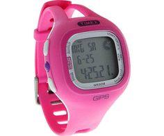Prezzi e Sconti: #Timex marathon (t5k698)  ad Euro 52.40 in #Timex #Modaaccessori orologi