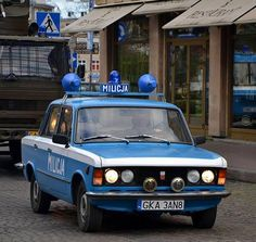 Police Vehicles, Police Cars, Police Uniforms, Military Police, Fiat, Europe, Classic, Modern, Autos