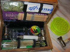 Fav past time Medical Marijuana, Cannabis, Weed Box, Weed Humor, Stoner Humor, Stoner Gifts, Stash Jars, Puff And Pass, Mary J