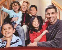 Wait No More: An Adoption Journey  #examinercom