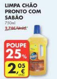 #chao #25% #W31 #PD