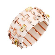 Still on the hunt for a mother's day gift? Consignista has a great selection of jewelry at affordable prices and we will ship it in time! Consignment Online, Personal Shopping, Bangles, Ship, Gifts, Jewelry, Style, Fashion, Bracelets