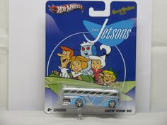 FLINSTONES FROM THE FUTURE  you can buy this and many more die cast vehicles @ krazykennyzcarz.com