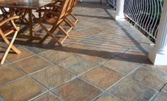 SmartStone offers wet-cast concrete products to branches across Southern Africa. They offer free expert advice, quotations and paving designs.