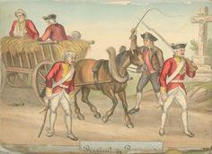 France, 1757-1760