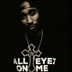 all eyez on me movie download toxicwap