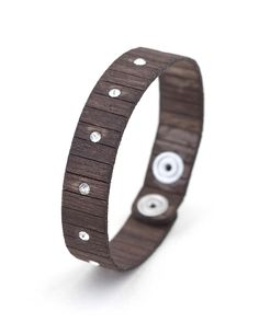 DANDY NOCE NAZIONALE #bracelet #fashion #woodbracelet #wood #design #madeinitaly
