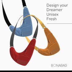Design your Dreamer Unisex Fresh with MyBona Discover & Design Now 🖍 #BonaBag #MyBona #DreamerUnisexFresh #Bag #Design #Create #Customised #Unique Bag Design, The Dreamers, Artisan, Platform, Fresh, Pure Products, Unisex, Create, Heels
