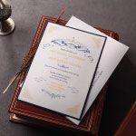 http://www.bweddinginvitations.com/Wedding-Invitations?cp=12   Possible wedding invitation site