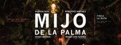 Mijo de la Palma @ Finca La Ruta, Corozal #sondeaquipr #mijodelapalma #fincalaruta #corozal