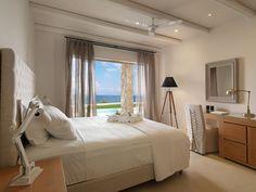 Curtains, Furniture, Home Decor, Hotels, Dreams, Travel, Blinds, Decoration Home, Viajes