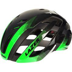 Helmet Head, Safety Helmet, Cycling Tips, Road Cycling, Cycling Helmet, Bicycle Helmet, Lazer Helmets, Best Mountain Bikes, Mountain Biking