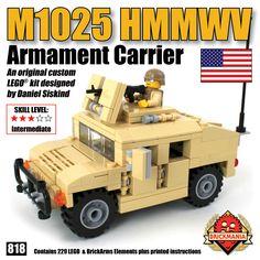 818_HumveeTan2upCoversL cool
