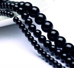 Natural ONYX, Naramok na ruku, Bransoletka, Armband, Armbinde, Bracelets-Bangle