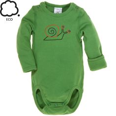 Pyret's kids clothes, childrens outerwear and baby layette are unique, eco friendly, and functional. Baby Pop, Snail, Kids Outfits, Bodysuit, Sweatshirts, Happy, Sweaters, Clothes, Fashion