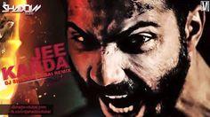 Badlapur - Jee Karda(DJ Shadow Dubai Remix) - http://www.djsmuzik.com/badlapur-jee-kardadj-shadow-dubai-remix/