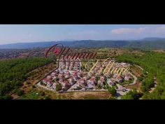 Hus til salg i Alanya Tyrkiet Price from € Villa, Istanbul Turkey, Apartments For Sale, Antalya, Dom, Property For Sale, Dreaming Of You, Environment, Outdoor