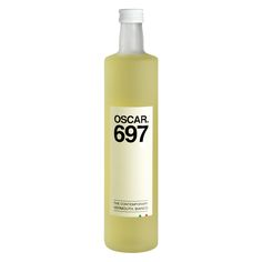 3507-Oscar-697-Vermouth-Bianco.jpg (1500×1500)