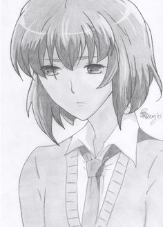 Nageki Fujishiro - Hatoful Boyfriend. I also drew Anghel!: https://www.pinterest.com/pin/480970435182425580/ Playlist Hatoful Dub: https://www.youtube.com/playlist?list=PLF3DNhJRYdG0i24wDxtGNT9QBO-0TK6VP