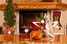 Fabulous Baskets Christmas gift recommendation    http://www.fabulousbaskets.ro/cadouri-craciun/cadou-craciun-10