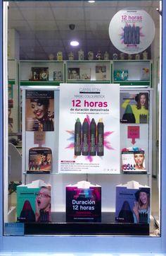 #camaleon #cosmetica #labiales #moda #guapa #maquillaje #hidratacion #farmaciaabella