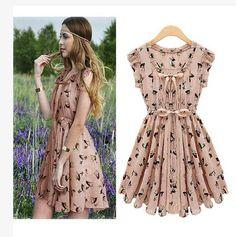Одежда и Аксессуары в Интернет-магазине Nazya.com