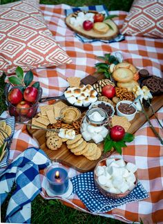 Bonfire Night Celebrations, Fall Bonfire, Home Organisation, Family Picnic, Charcuterie Board, Board Ideas, Appetizers, Entertainment, Cabin