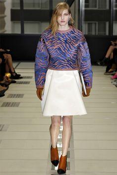 494-marique-schimmel-@-balenciaga-paris-fashion-week-fall-winter-2012-2013-15