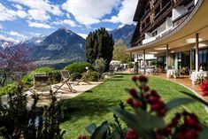 Un'immagine dell'hotel  4 stelle #4stelle #4category  Hotel Hohenwart #Scena #Bolzano #Trentino #italy: /1/7/3/5/4/_DSC1631.jpg