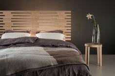Rima sängynpääty