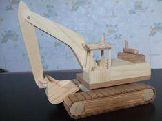 http://images.forum-auto.com/mesimages/876553/DSCF4746.jpg