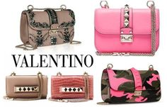 822b979066aa Purses and Handbags (pursesandhandbags) on Pinterest