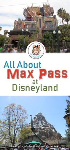 MaxPass is the BEST THING to happen at Disney since the original FastPass! I'm a… MaxPass is the BEST THING to happen at Disney since the original FastPass! I'm a convert – here's why! Disney Parks, Walt Disney World, Disney World Tipps, Disney World Tips And Tricks, Disney Tips, Disney Land, Disney Worlds, Disney Travel, Disney Disney