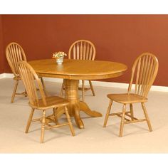Exciting Glass top casual dining sets