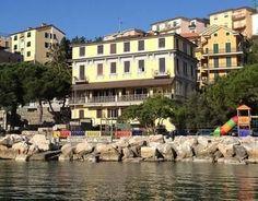 Prezzi e Sconti: #Hotel belvedere a Portovenere  ad Euro 130.91 in #Portovenere #Italia