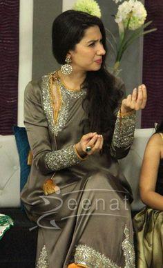 Mahira-Khan-Nida-Azwer-Style3