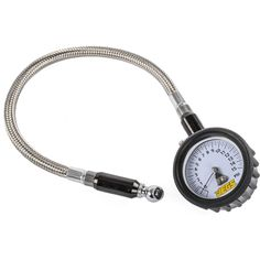 What is Your Favorite Brand and Type of Tire Gauge? How About Our JEGS Brand Found Here: http://www.jegs.com/p/JEGS-Performance-Products/JEGS-Tire-Pressure-Gauges/753959/10002/-1 #tiregauge #whatsyourpressure