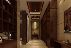 Awesome #home #corridors #design Visit http://www.suomenlvis.fi/