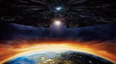 Independence Day Resurgence Wallpapers in jpg format for free