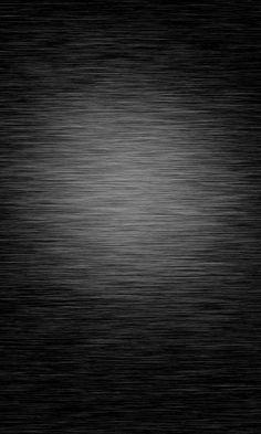 dark brushed