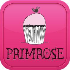 Primrose Bakery App