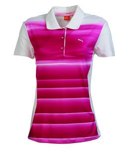 Puma Women s Digi Sky Polo  54.99 (You save  10.01) Discount Golf Shoes 6ed9f01540