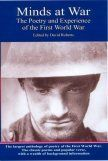 """""""Dulce et decorum est"""" Wilfred Owen - a powerful, evoking poem about the realities of war"""