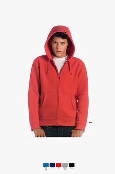 URID Merchandise -   SWEATSHIRT B&C FULL ZIP MEN   27.16 http://uridmerchandise.com/loja/sweatshirt-bc-full-zip-men/ Visite produto em http://uridmerchandise.com/loja/sweatshirt-bc-full-zip-men/