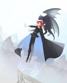 Manga Art, Manga Anime, Anime Art, Manhwa Manga, Anime Boy Hair, Cute Anime Boy, Red Hair Boy, Rp Ideas, Best Novels