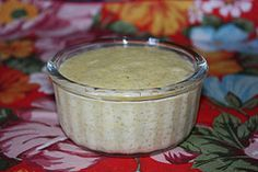 Slow cooker Tapioca Pudding - oh my I've died and gone to heaven! Who ...