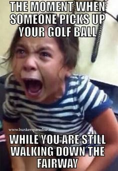 If you stop to think about it, the life of a golf club is really hard. They are mercilessly considered in the back of golf carts, carried around with little idea to their wellness, then extremely u… Golf Club Fitting, Golf Club Sets, Golf Clubs, Golf Gps Watch, Golf Tips Driving, Golf Instructors, Discount Golf, Masters Golf, Golf Chipping